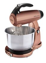 Sunbeam Mixmaster® Classic Stand Mixer Copper