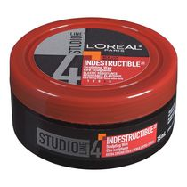 L'Oréal Paris Studio Line Extra Strong Hold Indestructible Sculpting Wax