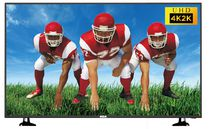 RCA 55-Inch 4K Ultra HD TV