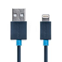 BlueDiamond SmartSync 3 ft Lightning Cable