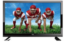 "RCA 49"" LED HD TV"