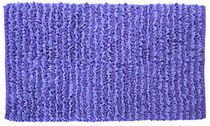 Your Zone Shag Loop Rug Purple