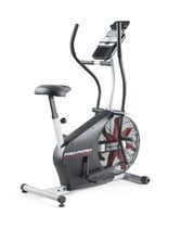 ProForm® Whirlwind Pro Exercise Bike