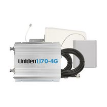 Uniden® U70 4G TB Cellular Booster Kit