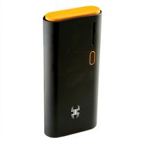 blackweb Power Bank 10000 mAh