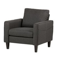 Accent Chairs Amp Lounge Furniture For Home Walmart Canada