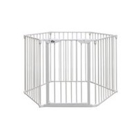 Baby Gates For Stairs And Safety First Childproofing At Walmart