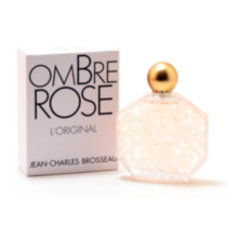 Fragrance Ombre Rose pour dames