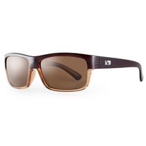 Sundog Eyewear Sunglasses - Connoisseur Brown