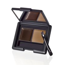 e.l.f. Eyebrow Kit Dark