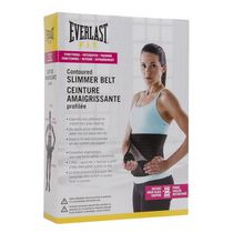 Everlast Contoured Shaping Slimmer