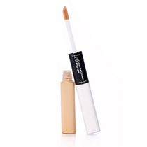 e.l.f. Under Eye Concealer & Hilighter Light/Glow
