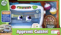 LeapFrog Number Lovin' Oven - French