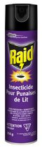 Raid® Bed Bug Killer