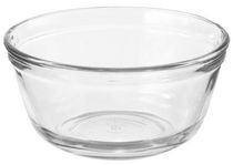 Anchor Hocking 4 quart Mixing Bowl