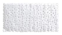Mainstays Puddles Bath Mat