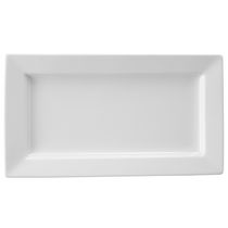 hometrends Rectangular Platter