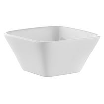 hometrends Small Square Bowl