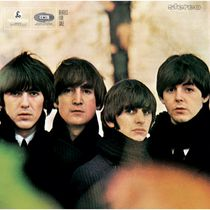 The Beatles - Beatles For Sale (Vinyl)