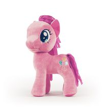 "My Little Pony 10"" Pinkie Pie Pet Doll"
