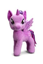 "My Little Pony 10"" Sweetie Belle Pet Doll"