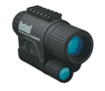 Bushnell 2x28 Gen1 Night Vision