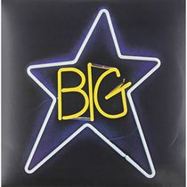 Big Star - #1 Record (Vinyl)