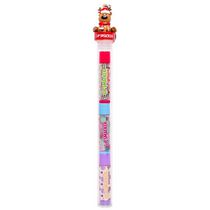Lip Smacker Reindeer Trio Cane Lip Balm Gift Set
