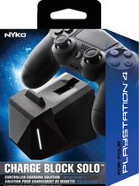 Nyko Charge Block Solo Charging Controller (PS4)