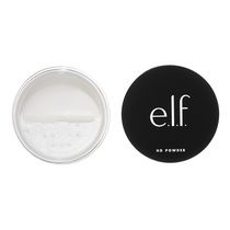 e.l.f. High Definition Powder Translucent