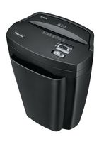 Fellowes® Powershred® W-10C Shredder
