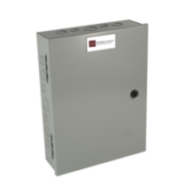 WarmlyYours Relay Panel (Medium)