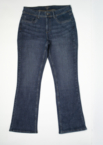 Riders Slender Stretch Jean - G30M487 8x32