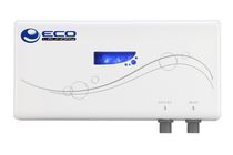 Eco Laundry Detergentless Ozone Laundry System For Front Load Washer