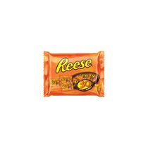 Reese® Peanut Butter Cup Bag