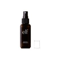 e.l.f. Makeup Mist & Set Clear