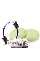 Buy Yoga Amp Pilates Online Walmart Canada