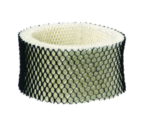Sunbeam Humidifier Filter (E)