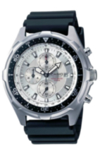 Montre analogue Casio