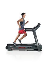 Schwinn Journey 8.5 Treadmill