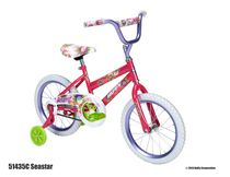 Bicyclette de 16 po Sea Star de Huffy