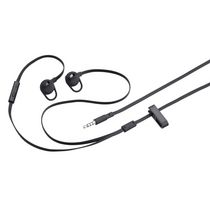 BlackBerry WS-410 Premium Stereo Headset – Black