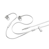 BlackBerry WS-410 Premium Stereo Headset – White
