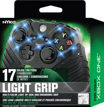 Nyko Light Grip for Xbox One