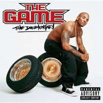 The Game - The Documentary (Explicit)