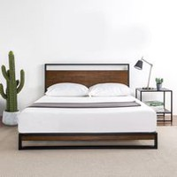 South Shore Spark Full Bookcase Headboard Walmart Canada