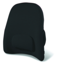ObusForme® Wideback Backrest Support