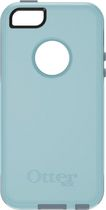 OtterBox Commuter Case for iPhone 5s/SE in Blue
