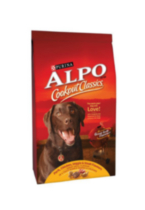 Purina Alpo® Cookout Classics Dog Food 16KG