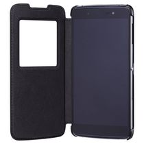 BlackBerry Smart Flip Case for DTEK50